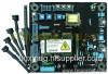 generator parts/AVR SX440