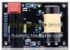 generator parts/AVR R448