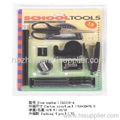 Promotional Office Tool Sets