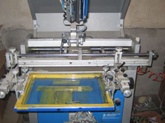 Ningbo Beilun Wanpu Plastic&Rubber Co.,Ltd.