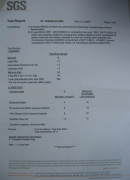 OPP Bag Food 94-62-EC TEST REPORT-2