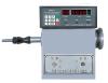Digital control winding machine series