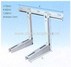 air conditioner bracket mount
