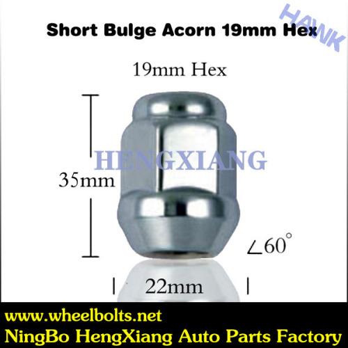wheels locks lugs nut