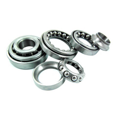 Steering Ball Bearing