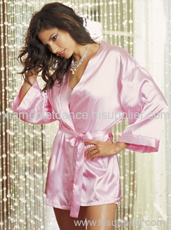 sexy Nightwear