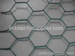 anping hexagonal wire