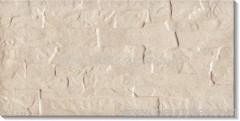 external glazed ceramic wall tile