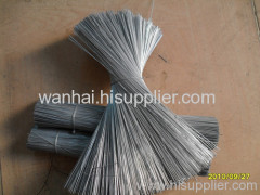 cut wire for binding wire