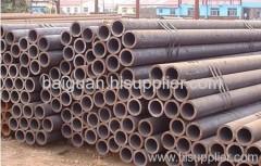 45# Weld steel pipe