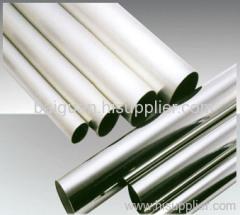 16Mn Weld steel pipe