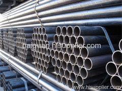 Q390 Weld square pipe