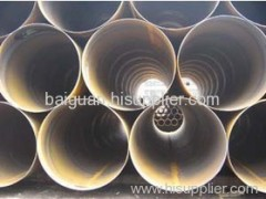 10# rectangle steel pipes