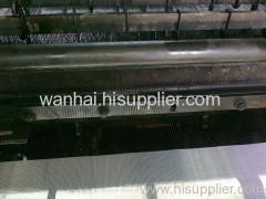 14x88 dutch weave wire cloth