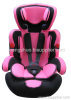 SAFETY CAR SEAT WITH ECE APPROVAL