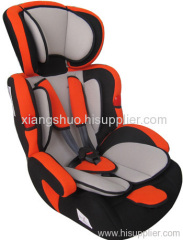 New style baby car seat