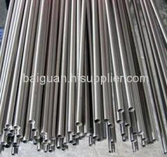 Q235 galvanized steel pipe