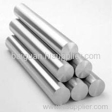 45# galvanized steel pipe