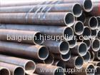 P110 petroleum casing pipe