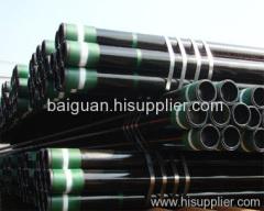 9948 petroleum casing pipe