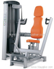 Gym80 Fitness Equipment / Seated Chest Press(L01)