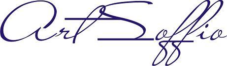 Art Academia Maestro Soffio Ltd.(HK)
