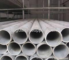 Q125 petroleum casing pipe