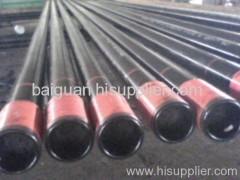 V150 petroleum casing pipes