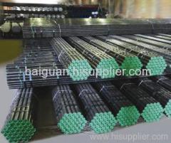 37Mn5 petroleum casing pipe