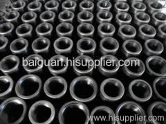 C90 petroleum casing pipes