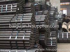 T95 petroleum casing pipe