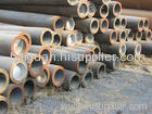 A335 P91 seamless steel pipe