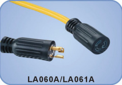 extension cord for USA market