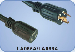Extension Cords Outlet