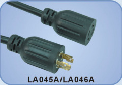 extension cord wire