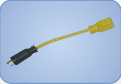 Plug Adaptor