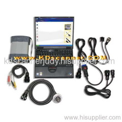 MB STAR 2010 Auto Accessories Auto Maintenance Car care Products Auto Repair Equipment Tools
