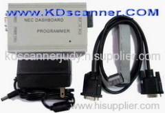 NEC programmer Auto Accessories Auto Maintenance Car care Products Auto Repair Equipment Tools Vehicles Equipment