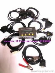 10 In 1 Service Reset Auto Accessories Auto Maintenance Car care Products Auto Repair Equipment Tools