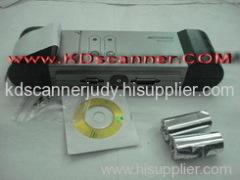 Autoboss V30 Mini Printer Auto Accessories Auto Maintenance Car care Products Auto Repair Equipment Tools