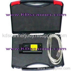 Bmw Dash V2.0 Auto Accessories Auto Maintenance Car care Products Auto Repair Equipment Tools Vehicles Equipment