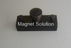 450KGS shuttering magnet