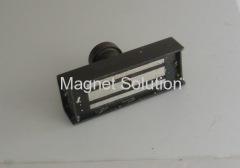 450KGS precast shuttering magnet