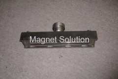 prefabricate concrete formwork magnets