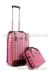 laptop trolley bags set/travel luggages