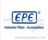EPE companies filter series