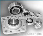 agriculture machinery bearing