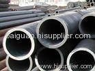 Q235 spiral weld steel pipes