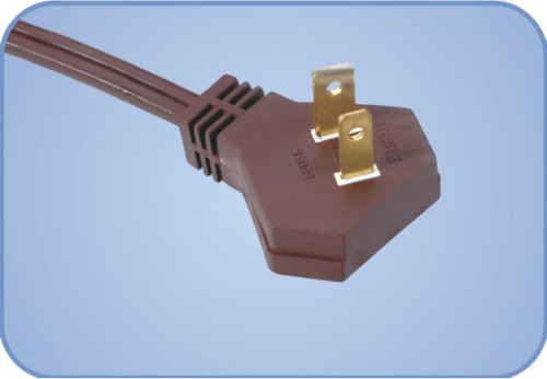 Power Cords Wire Harness Extension International Cords At