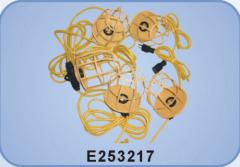 50FT&100FT Lighting String